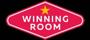 winningroom casino