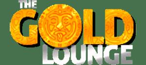 tha gold lounge casino