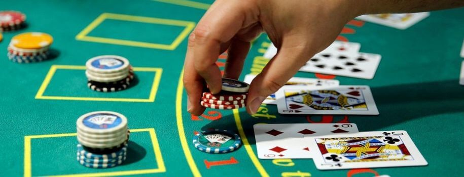 best uk poker sites