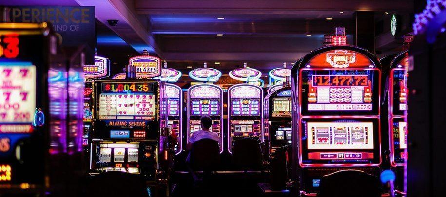 casino games for winning