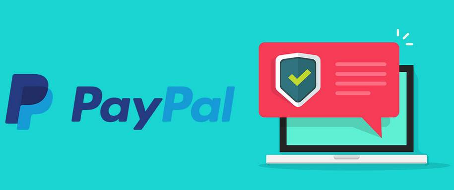 casinos with paypal payments