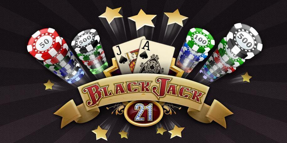 tips before playing blackjack online