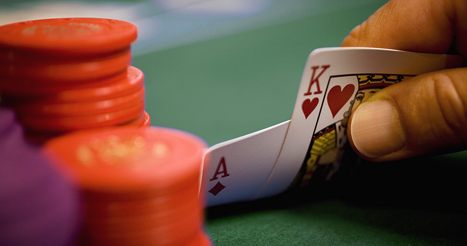 quick payout online casino